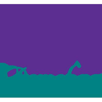 gbsh-logo